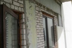 Начало ремонта фасада 001_20.05.19