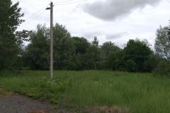 Фото 2 прилегающей территории