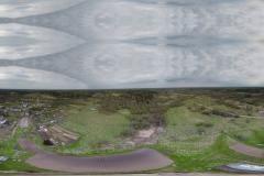 Панорама №1